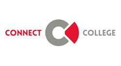 Connect College